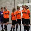 01 Smallingerland Cup » SC 2012 » 06 Finale avond