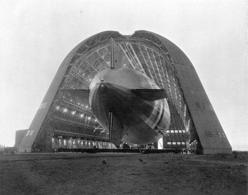 hangar-one-california-5