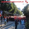 Schweden - Oesterreich, 8.9.2015, 4.jpg