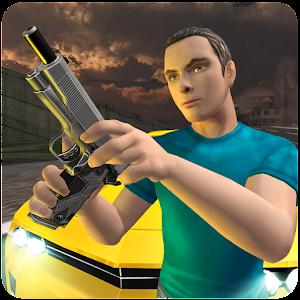 Game Vegas Gangsters Crime Wars APK for Windows Phone