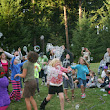 camp discovery - monday 283.JPG