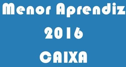 Inscricao-Programa-Menor-Aprendiz-2016-Caixa-www.meuscartoes.com