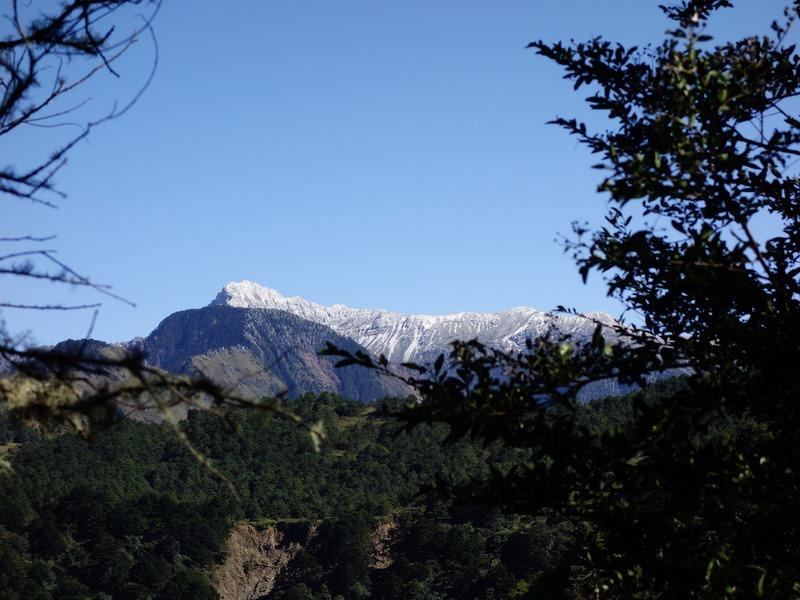 2013_1126-1129 鹿林山-1_301