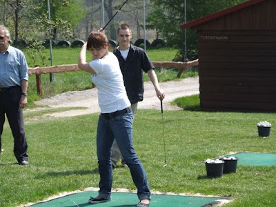 Golf 05_2009.JPG