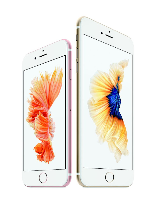 iPhone6s-2Up-HeroFish-PR-PRINT.0.jpg