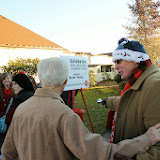 Holiday in Grove 030.jpg