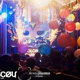 2016-02-06-carnaval-moscou-torello-90.jpg
