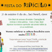 festa-do-ridiculo-05.jpg
