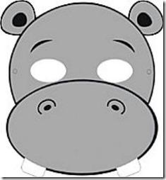 mascara de hipopotamo (5)