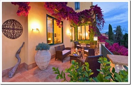 house-flowers-windows-trees-sofas-lighting-sky