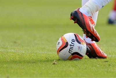 Siasia picks 26 for Morocco camp