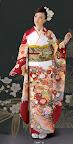 aizawaRina_201412_marusho_14-2.jpg