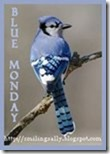 bluemon