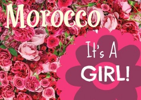 Morocco%20Rose%20-%20Its%20a%20Girl%20-%20Taher%2005-05-2015