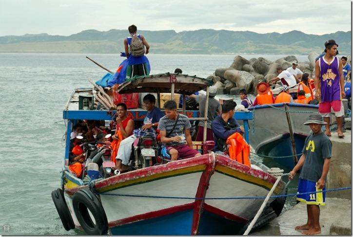Batanes-Philippines-jotan23 (40)