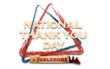 national thank you