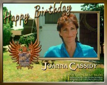 08-02_Joanna Cassidy
