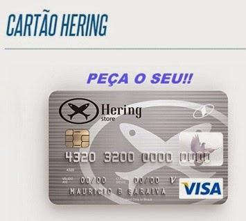 cartao-hering-store-como-pedir-pela-internet-www.2viacartao.com