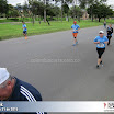 allianz15k2015cl531-2289.jpg