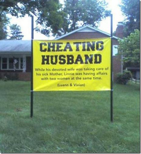 cheaters-shaming-013