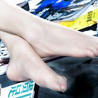 LiGui 2013.12.01 网络丽人 Model 美辰 [38P] 000_9425.jpg