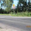 513 Pasłęk - Orneta przed rozbudową