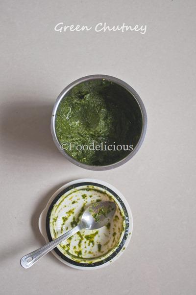 Foodelicious-Borosil Sumo Amaze Review