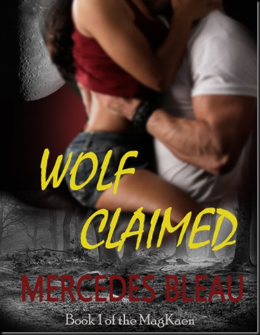 WolfClaimed2015_Small