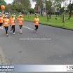 bodytechbta2015-0915.jpg