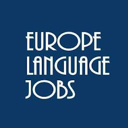Europe Language Jobs photos, images