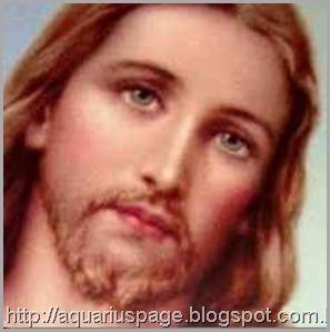 Jesus-e-Deus-realmente