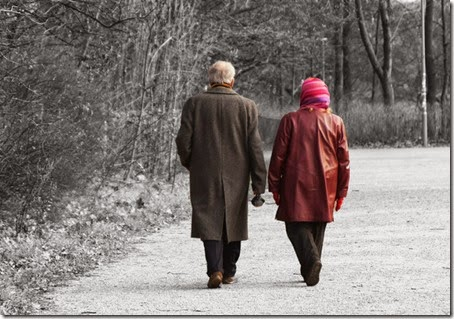 old-couple-walking-away