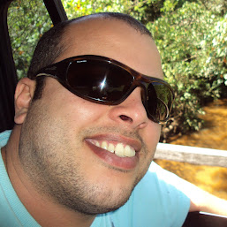 Marcos Lucena Pedreira photos, images