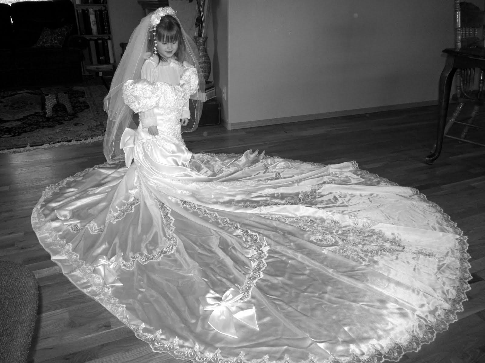 kids wedding dresses, card17