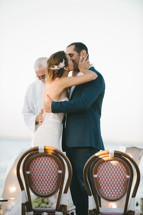 Kristina and Clayton wedding Grand Cafe & Beach Cape Town South Africa shot by dna photographers 154.jpg