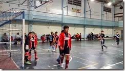 09may15 futbol infantil (15)