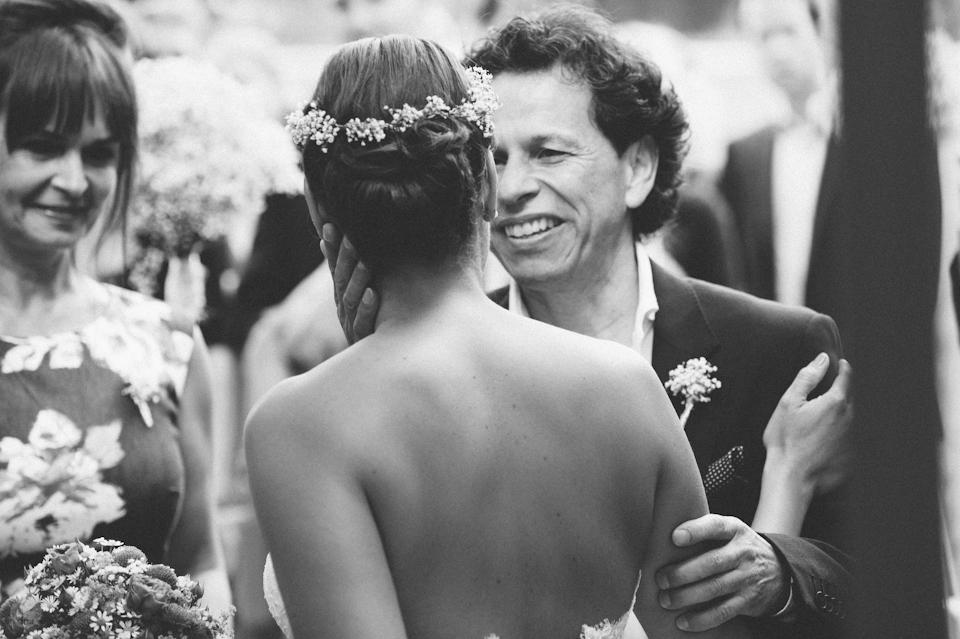 Ana and Peter wedding Hochzeit Meriangärten Basel Switzerland shot by dna photographers 420.jpg