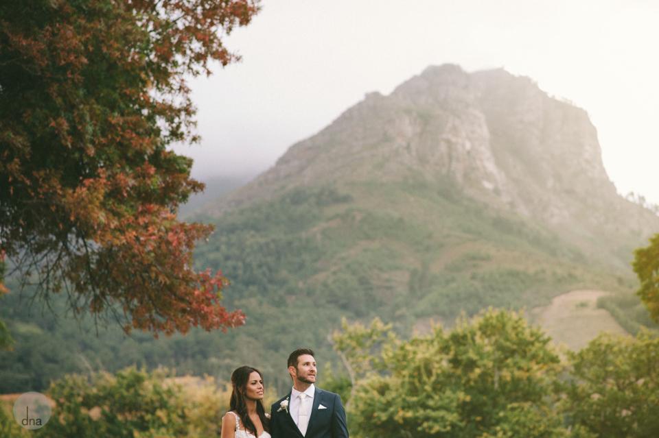 Ana and Dylan wedding Molenvliet Stellenbosch South Africa shot by dna photographers 0152.jpg