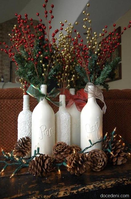 garrafas para o Natal1