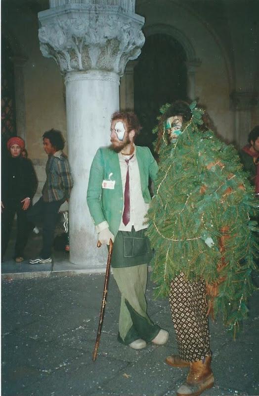 2001 3 Carnevale 10