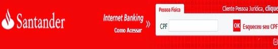 santander-internet-banking-como-cadastrar-consultas-www.mundoaki.org