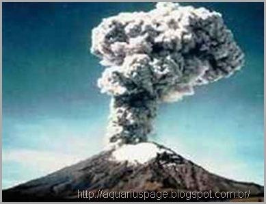 óvni-penetra-vulcão-popocatepetl