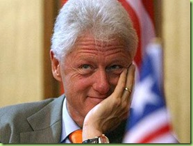 bill-clinton-