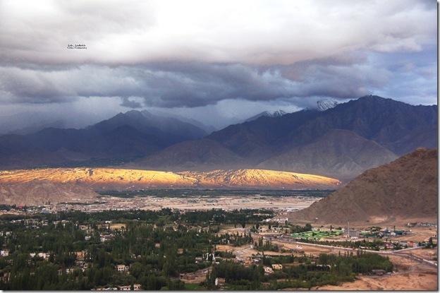 Ladakh22