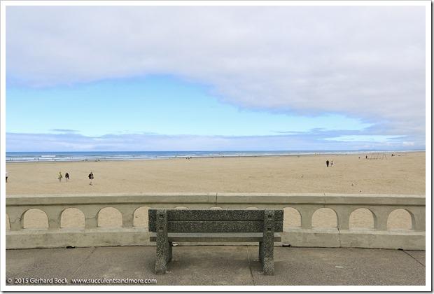 150707_Seaside_0028