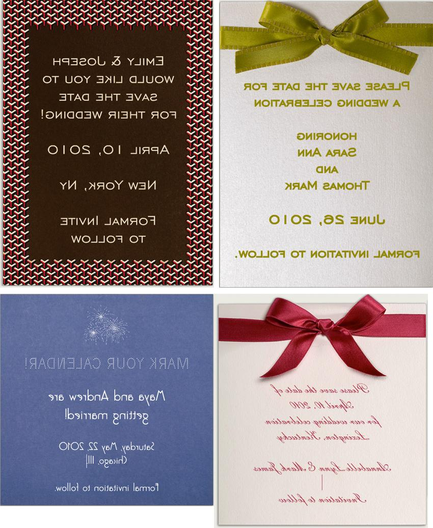 jewish wedding program example