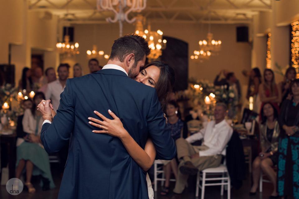Ana and Dylan wedding Molenvliet Stellenbosch South Africa shot by dna photographers 0235.jpg