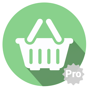 BetyShop Pro - Your Grocery Shopping List For PC / Windows 7/8/10 / Mac – Free Download