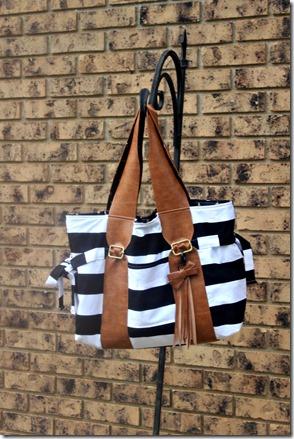 Shoreline Bag