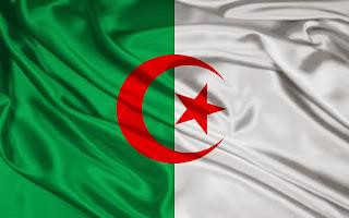 Algérie 2015 : un smart Sahara pour une smart citoyenneté